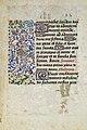 Book of Hours of Simon de Varie - KB 74 G37 - folio 025v.jpg