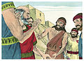 Book of Judges Chapter 8-1 (Bible Illustrations by Sweet Media).jpg
