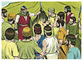 Book of Numbers Chapter 13-3 (Bible Illustrations by Sweet Media).jpg