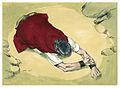 Book of Numbers Chapter 22-3 (Bible Illustrations by Sweet Media).jpg