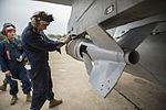 Boom! VMFA(AW)-242 ordnance helps bats drop bombs 140220-M-BZ918-064.jpg