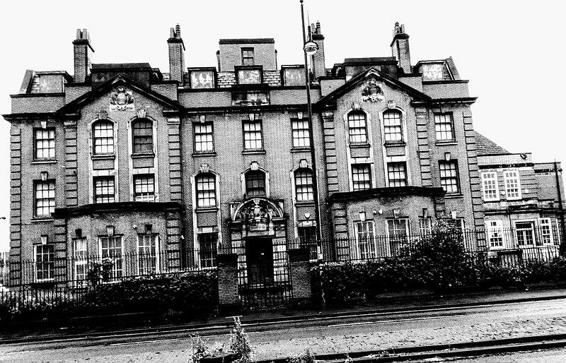 File:Bootle hospital 1.jpg