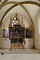 Bopfingen, Stadtkirche St. Blasius, Interior-023.jpg