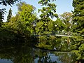 Bordeaux Jardin Public Vue n°6.jpg