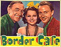 Border Cafe lobby card.jpg