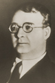 Boris Jakowlewitsch Wladimirzow.PNG