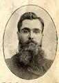 Borisov P S.tif