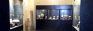 Borj-belkari-museum-2