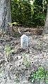 Borne de la forêt d'Ecouves - Radon - 4.jpg