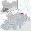 Borstendorf in ERZ.png