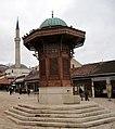 Bosnien 3941 (5552350301).jpg