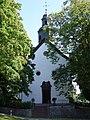 Bosseborn Kirche 2.jpg