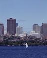 Boston, Massachusetts LCCN2011632505.tif