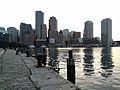 Boston skyline May 2016 08.jpg