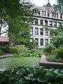 Botany pond UChicago.jpg