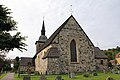 Botkyrka kyrka 2012b.JPG