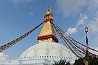 Boudhanath stupa, Kathmandu 01.jpg