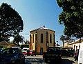 Bougara بوقرة - panoramio (2).jpg