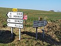 Bouhy-FR-58-panneaux routiers-01.jpg
