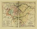 Bouillet - Atlas universel, Carte 65.png