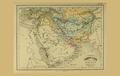 Bouillet - Atlas universel, Carte 78.png