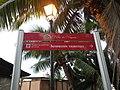Boulevard Pomare - Papeete - panoramio (3).jpg