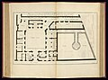Bound Print (France), 1727 (CH 18291015).jpg