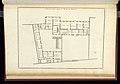 Bound Print (France), 1727 (CH 18291235).jpg