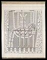 Bound Print (France), 1745 (CH 18292737).jpg