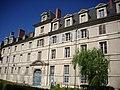 Bourges - collège des Jésuites (02).jpg