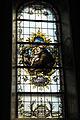 Bouxwiller Saint-Jacques-le-Majeur Antonius 187.jpg
