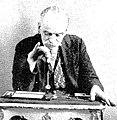 Bovis, A. (Vie à la campagne, 1935-08-01).jpg