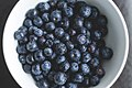 Bowl of Berries (Unsplash).jpg