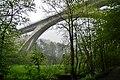 Brücke B10 über das Glemstal bei Schwieberdingen - panoramio.jpg