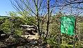 Brückenklippe, Wolkensteiner Schweiz in Sachsen 2H1A2808WI.jpg