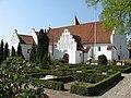 Brabrand Kirke - 3.JPG