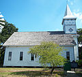 Bradenton FL MVHP church pano01.jpg