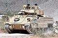 Bradley gunnery 'Bulldog Brigade' always ready (080318-A-IT218-002).jpg