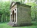 Bramham Park Open Temple (geograph 1869095).jpg