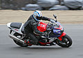 Brands Hatch Bikers' Track Day (2 April 2008) - 014 - Flickr - exfordy.jpg