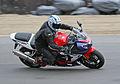 Brands Hatch Bikers' Track Day (2 April 2008) - 014 - Flickr - exfordy.jpg