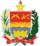Brasão PMSC.PNG