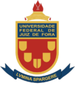 Brasão da UFJF.png