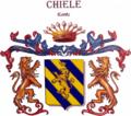Brasao Familia Chiele v03.png