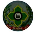 Brasao Vilhena.png