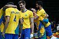 Brasil vence a França no vôlei masculino 1037996-15.08.2016 ffz-6742.jpg