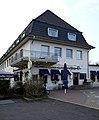 Brauhaus Goldener Pflug, Olpener Straße 421, Köln (1).jpg