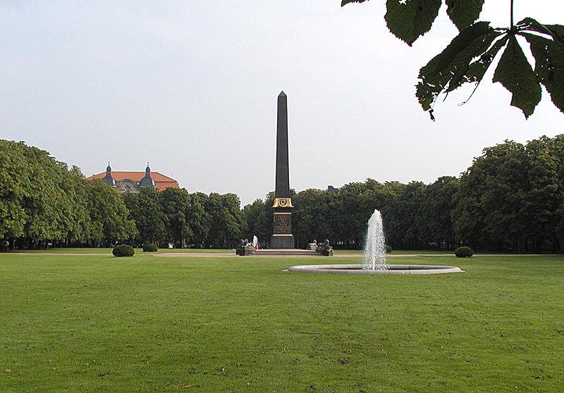 Die Liste der Brunnen in Braunschweig 800px-Braunschweig_park_01