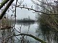 Bray Lake (32464482701).jpg