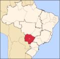 Brazil State MatoGrossodoSul Campo Grande.png